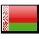 Перевод белорусского паспорта