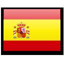 Перевод паспорта с испанского языка