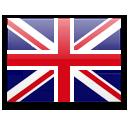Перевод паспорта с английского языка